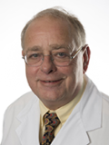 Dr. Robert Silgals, MD