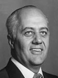 Dr. Gregg Wilding, MD