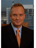 Dr. Robert Cornell, MD