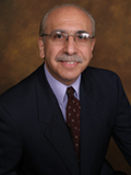 Dr. Morteza Shahmir, MD