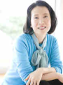 Photo: Dr. Jane Lee, MD