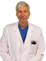 Dr. Mark Hausknecht, MD