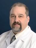 Dr. Todd Banning, DO