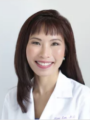 Dr. Moyuen Lee, MD
