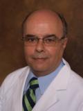 Dr. Carlos Bustamante, MD