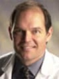 Image of Dr. Czako