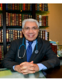 Photo: Dr. Demetrios Markouizos, MD
