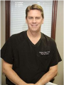 Dr. Richard Loges III, MD