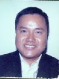 Dr. Pat Do, MD