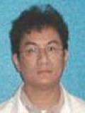 Dr. Thoi Lien, MD