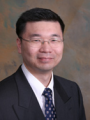 Dr. Jeff Wang, DO