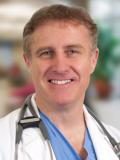 Dr. Bryan Beck, MD