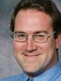 Dr. Nicholas Clarke, MD