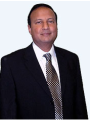 Photo: Dr. Fiaz Jaleel, MD