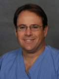 Dr. James Voglino, MD