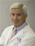Dr. Scott Brenman, MD