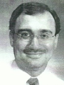 Dr. Mohamad Farhat, MD