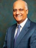 Dr. Rajive Adlaka, MD