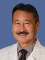 Photo: Dr. Robert Yamane, MD