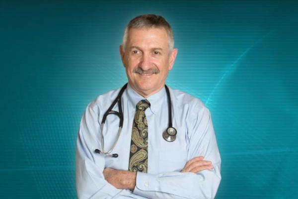 austin texas diabetes doctor