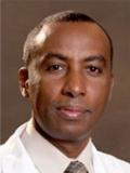 Dr. Bereket Alemu, MD