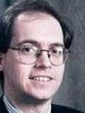 Dr. Matthew Kane, MD
