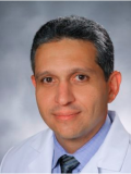 Dr. Nelson Aguilar, MD