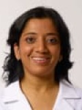 Image of Dr. Subramanian