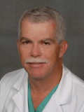 Dr. Francisco Palacios, MD