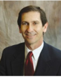 Photo: Dr. James Weiss, MD