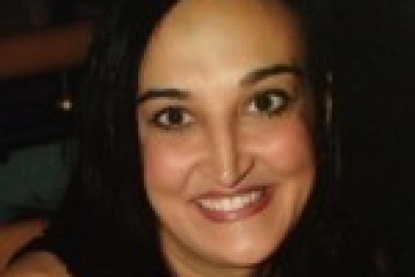 Dermatologists near Osprey, FL - Skin Doctor