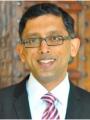 Dr. Ashish Pal, MD