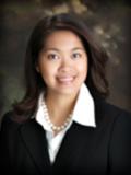 Dr. Sara Chou, MD