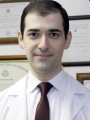 Photo: Dr. Dmitriy Fuzaylov, MD