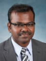 Photo: Dr. Kadapalakere Reddy, MD