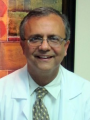 Photo: Dr. A Moheimani, MD