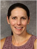 Dr. Lora Baker, DPM