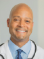 Photo: Dr. Marcus Wallace, MD