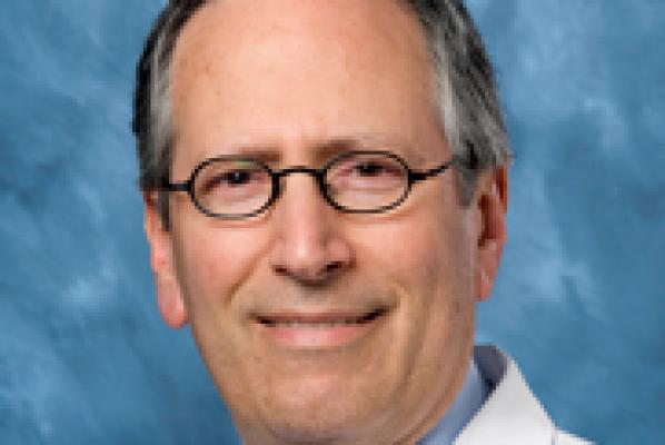 Diabetes, Metabolism & Endocrinologists near Van Nuys, CA - Diabetes