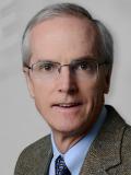 Dr. Robert Bailey, MD