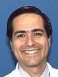 Dr. Hernan Baquerizo, MD