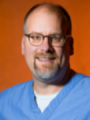 Dr. Christiaan Willig, DDS