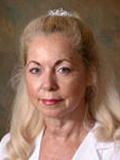 Dr. Yvette Novak, MD