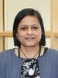 Dr. Padma Balasubramanian, MB BS