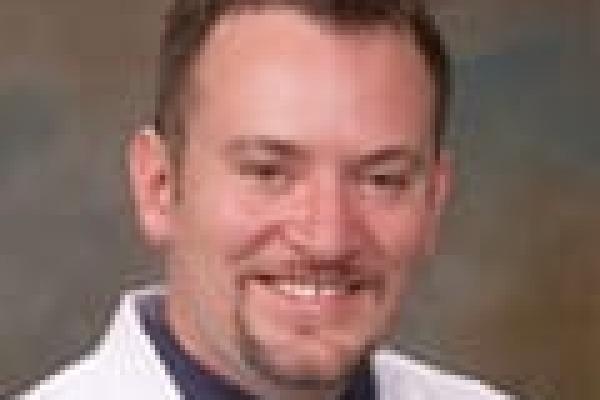 Dermatologists Near Pinellas Park Fl Skin Doctor
