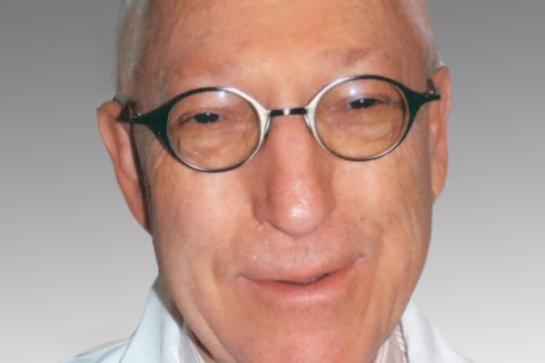 Dermatologists near River Edge, NJ - Skin Doctor