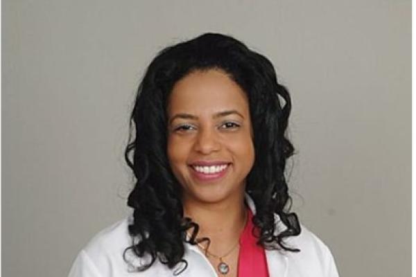 Dermatologists near Lake Mary, FL - Skin Doctor