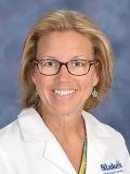 Dr. Kristin Abbruzzi, DO
