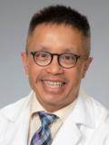 Dr. Long Dang, MD