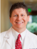 Dr. Daniel Clerc, MD